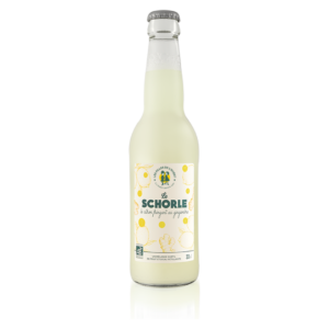 Le Citron Fringant (x12)