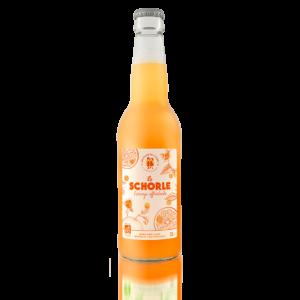 L'Orange Affriolante (x12)